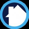 buildzoom-icon